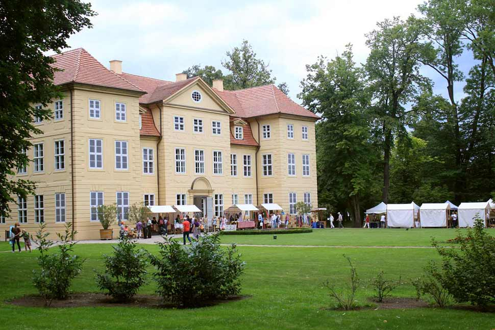 11-schloss in mirow
