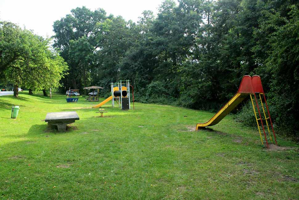17-spielplatz in mirow